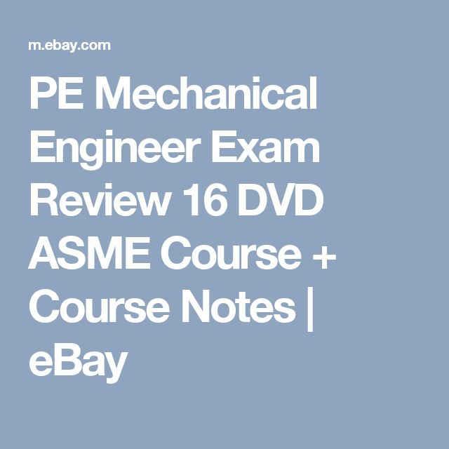 Training Courses For Mechanical Engineers In Delhi