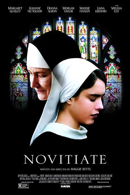 Novitiate (2017) - Christian And Sociable Movies