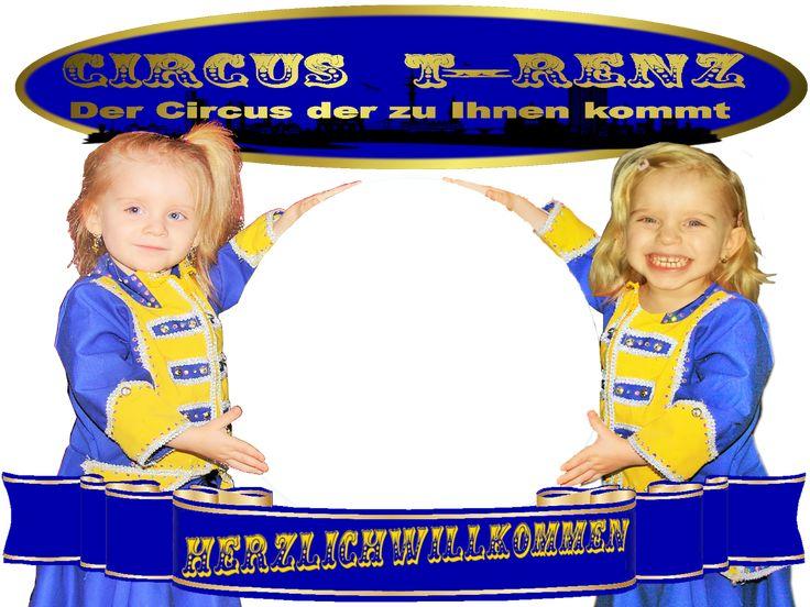 CIRCUS T-Renz, Der Hamburger Projektwochen, Mitmachzirkus und Kinder-Zirkus Kindercircus