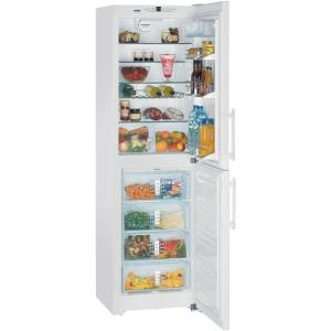 Slimline Fridge