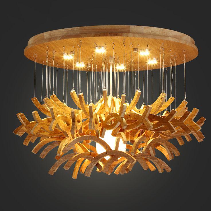 9 beste afbeeldingen van Hanglampen - Hanglampen, Lichtarmaturen en ...