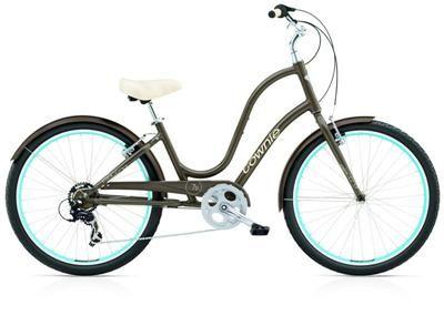 Bikes Online Uk Buy Electra Bikes Online