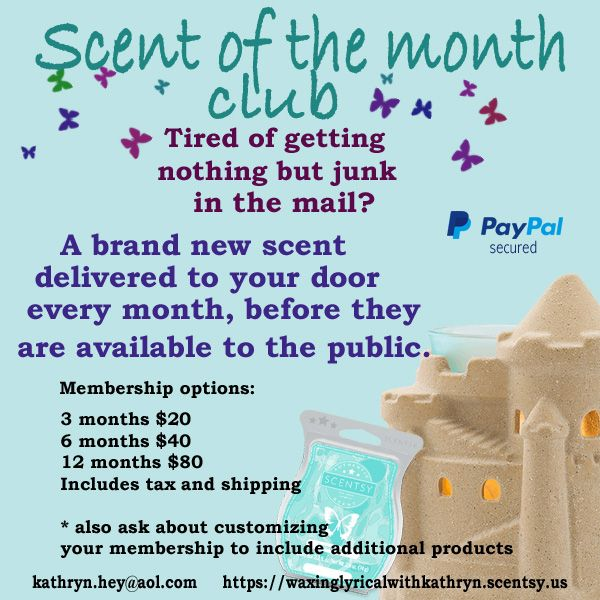 1335 best Scentsy consultant!! images on Pinterest Candle - acord form