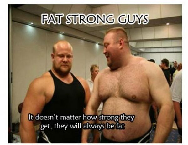 funny gym pictures | Gym types of people5 Funny: Gym types of people
