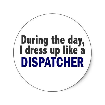 109 best The secret life of a Dispatcher images on Pinterest - dispatcher duties
