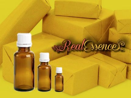 SWEET BLISS♥Relaxation♥Essential Oil Synergy blend♥10mL