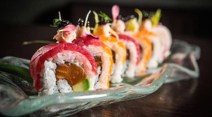 Giappone Mon Amour: 14 ristoranti giapponesi da provare a Milano