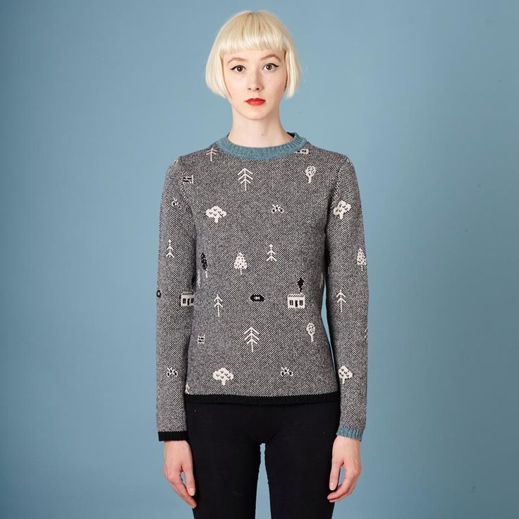 //www.donnawilson.com/products/for-you/sweaters.   Launch event 14 Oct 2014:  https://www.facebook.com/events/972621139430598/