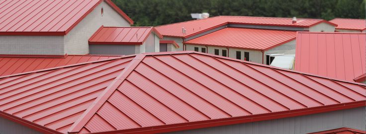 Malurtubes Roofing Sheet: Malurtubes Colour Coated Roofing's Industry in India. Malurtubes Roofing Sheet based company which is specializing in Percolated Roofing Sheets, Galvalume Sheet, and Roofing Sheet.