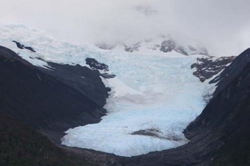 Todo Glaciares - El Calafate - Excursiones - Zona Patagonia