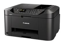 Canon MAXIFY MB2050 Driver Download Canon MAXIFY MB2050 Driver Download – This across the board printer to check, print, duplicate and fax your business records easily and helpful, so then you don't have to buy another machine like a different scanner, copier, or fax. Also the entire unit is smaller, in this manner you have …