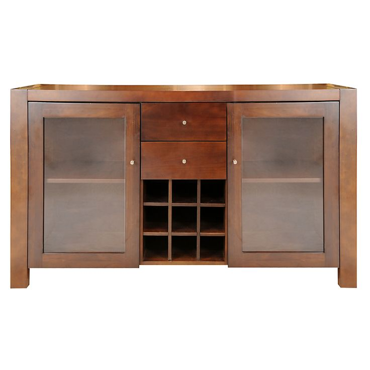 1000 ideas about vitrinas para comedor on pinterest for Comedor industrial buffet
