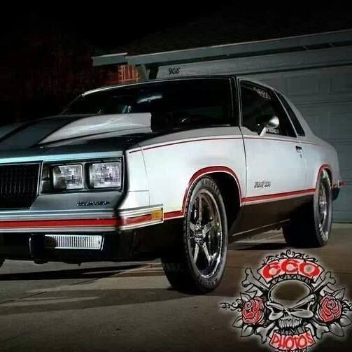 32 Best Street Outlaws Images On Pinterest