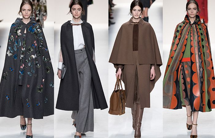 capes-fall-2014.jpg (700×450)
