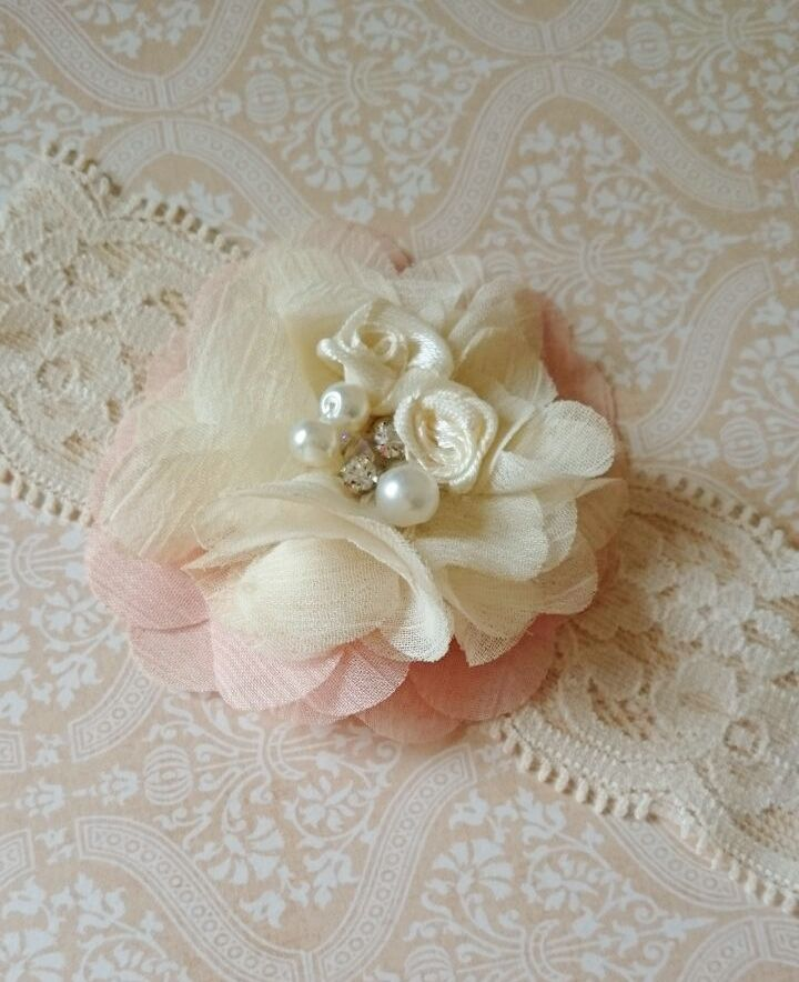 Imogen Antique Garter . Free European delivery. Garters €20 #beyourcouture #bridalcoutre #unique #accessories #wedding #couture #celebration #garter