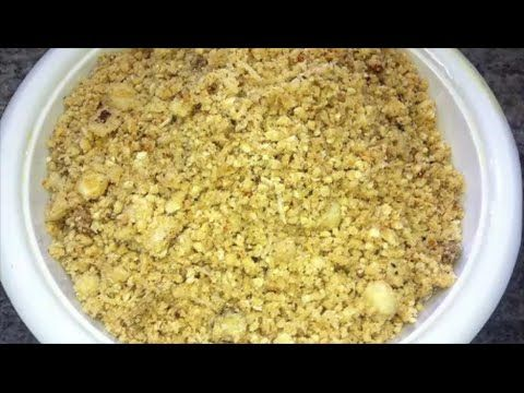 151 best desi mithai images on pinterest cooking food indian panjiri is a traditional punjabi nutritional food supplement especially for women who have just delivered it helps them to recover from the stress and forumfinder Images