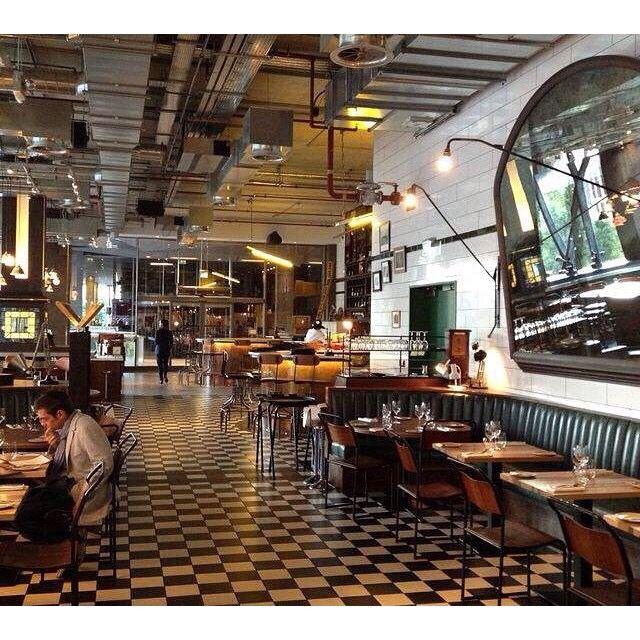 Mejores 458 imágenes de Coffee en Pinterest | Cafeterías, Café y Bar ...