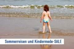Sommerliche Kindermode gesucht? Günstige Kinderbekleidung im Sommer-Sale? Lesen Sie im neuen Butterzart-Magazin über die besten Schnäppchen der Saison.
