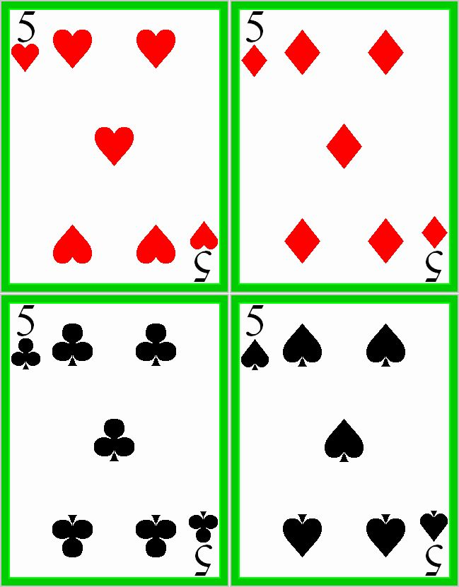 Printable Playing Card Template Awesome Free Playing Cards Download Free Clip Art Free Custom Playing Cards Printable Playing Cards Flash Card Template