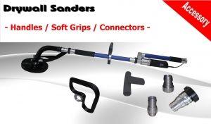 handles-grips-connectors-