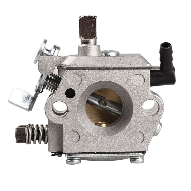 16.30$  Watch here - http://ali1q5.shopchina.info/1/go.php?t=32763606363 - TOP For Walbro WT-16B Carburetor Carb For Tillotson HU-40D Stih 028 028AV 028SUPER Chainsaw Parts 1118 120 0600 16.30$ #aliexpressideas