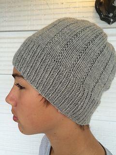 Image_small2 bank hat