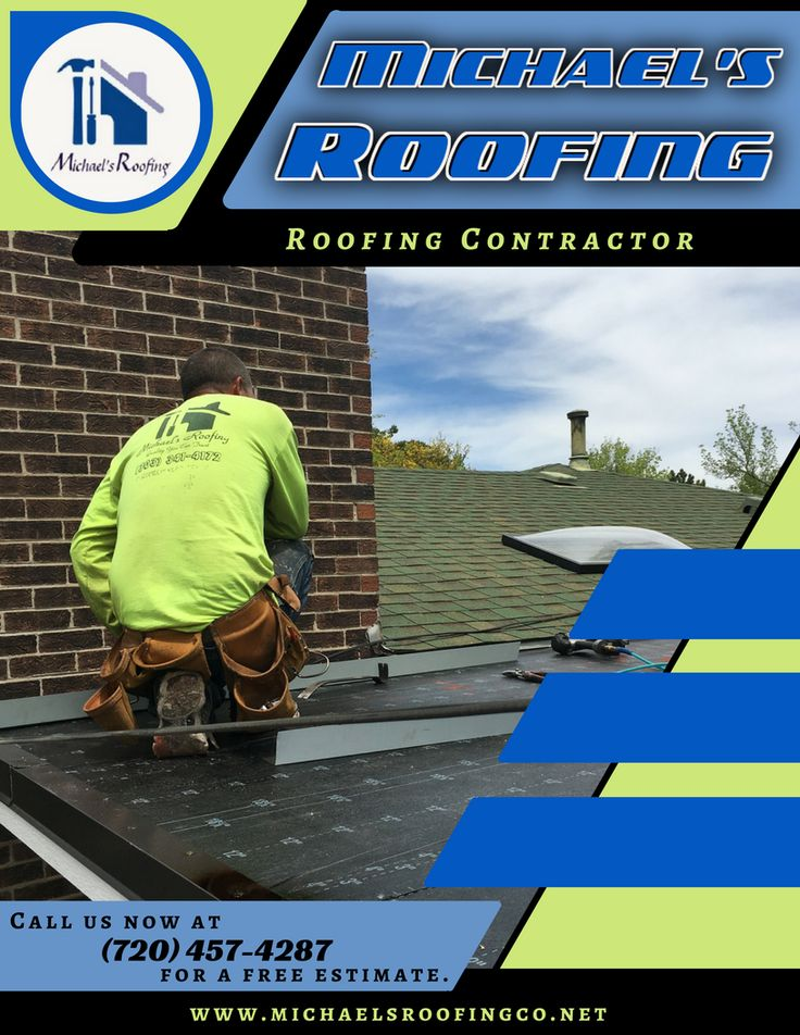 17 Best Ideas About Roof Repair On Pinterest Travel