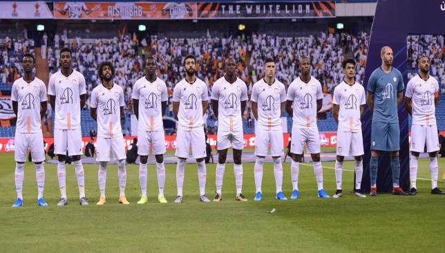 صفقات نادي الشباب السعودي المبرمة خلال صيف 2019 سعودي 360 تمكنت إدارة نادي الشباب برئاسة خالد البلطان من إبرام عدد من الصفقات ا Soccer Field Soccer Sports