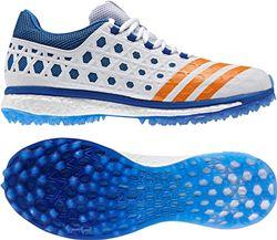 Adidas adizero boost SL22 Cricket Shoe