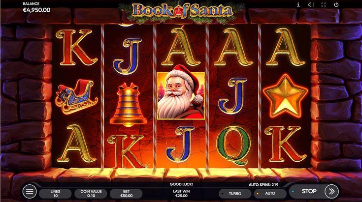 Online Casino Kostenlos | Casino Spiele Gratis Ohne Anmeldung