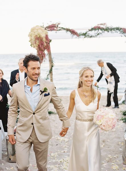 Beach Wedding Photography Soho House Inspiration Miami Event Planning And Design In