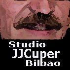 #videoserendipitista #multimedia by STUDIO JJCUPER #bilbao #DMAgallery 10000artistas.com/galeria/4811-multimedia-video-serendipitista-pesos-0.00-studio-jjcuper-bilbao/   Más obras del artista: 10000artistas.com/obras-por-usuario/449-studiojjcuperbilbao/ Publica tu obra GRATIS! 10000artistas.com Seguinos en facebook: fb.me/10000artistas Twitter: twitter.com/10000artistas Google+: plus.google.com/+10000artistas Pinterest: pinterest.com/dmartistas/artists-that-inspire/ I