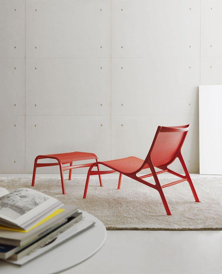 Bahir Wohnzimmermobel Design – edgetags.info