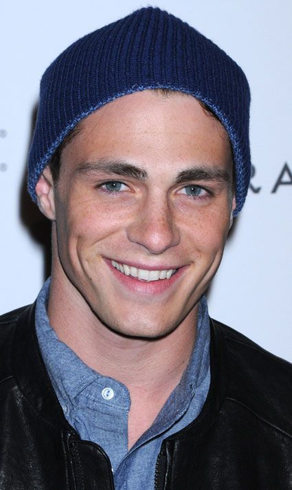 Colton Haynes! I love youuuu!Gorgeous Men, Beautifulinspir People, Boys, Sexy Haynes, Colton Haynes3, Man Candies, Hot Guys, Colton Sexy, Teen Wolf