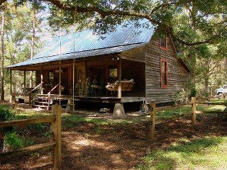 1318 best images about rustic cabin on pinterest cabin for Cracker style log homes prices