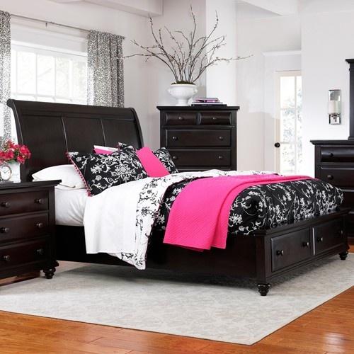 Les 25 meilleures id es de la cat gorie bed dimensions sur pinterest tailles lit tableaux for Banquette sahel