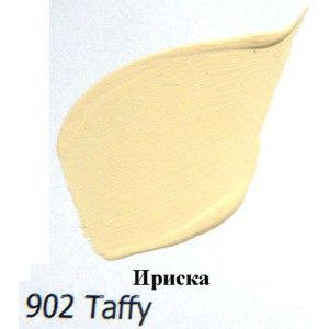 Желтые цвета Акриловая краска FolkArt Plaid