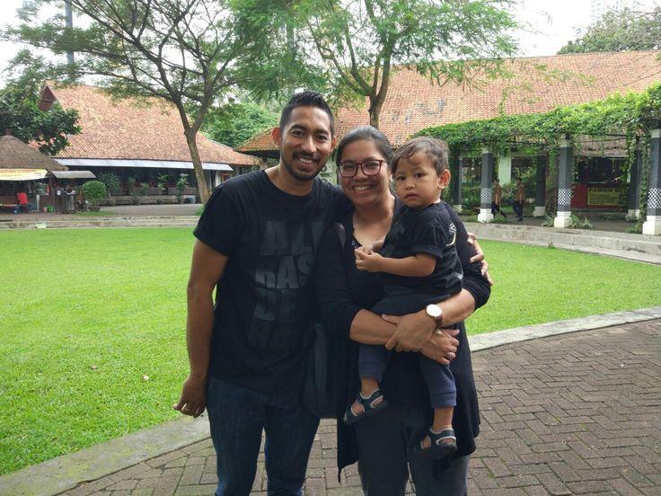 #Family#Leatemia #Elia #Maha #Pasqual #Leatemia #Maluku #Ambon #MySon #TheCuteFace #LoveHimSoMuch #EliaMahaPasqualLeatemia