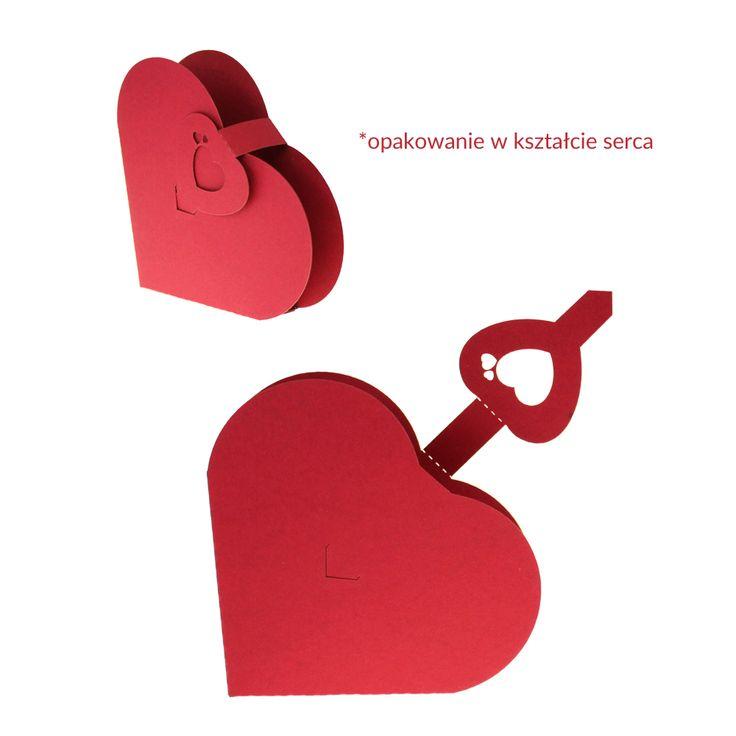 Opakowanie na kłódki miłości  http://sklep.nana.com.pl/p1436,klodka-grawerowana-anoda-czerwona.html