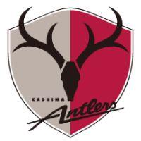 Kashima Antlers - Japan  - CAMPEÃO