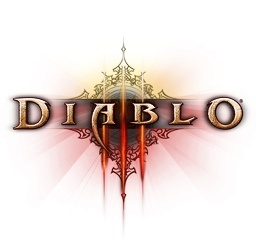 Diablo 3 release date has been confirmed! Find out the exact date here! -- diablo3launchdate...