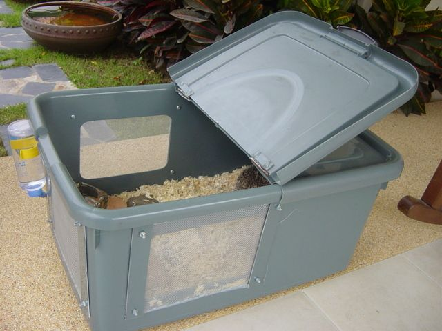 42 best images about bin cages on pinterest storage bins