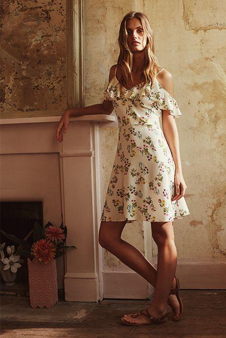 Primark Womenswear Trends