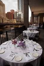Rivers Restaurant Advice, Rivers Restaurant Tips, Illinois - Chicago, Rockford, South Bend, and surrounding areas