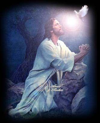 jesus christ | Jesus Christ Wallpaper sized images – Pic set 20