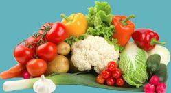 Теперь это блюдо станет еще полезнее!         Капуста — это кладезь витаминов, минеральных веществ и клетчатки. Она не только обладает огромным количеством полезных веществ, но способствует похуден…