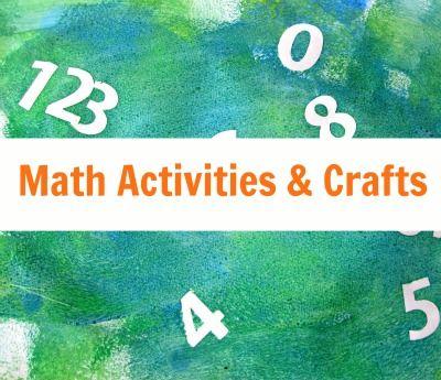 Math Activities for Kids: Crafts Ideas, Cards Math, Flash Cards, Ideas4Kids Birthday, Math Ideas, Learning Math, Learning Activities, Math Activities For Kids Jpg, Kids Could Work