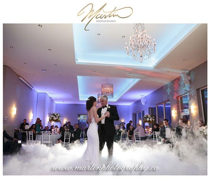 Jessica & Elias Say I Do At Le Belvedere – Wakefield Grand & Belvedere Guesthouse - Ottawa Wedding Photographer - Ottawa Wedding Venue