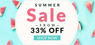 http://www.rosegal.com/promotion-summer-sale-special-364.html?lkid=11359788