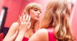 A Field Guide To Narcissism | Psychology Today
